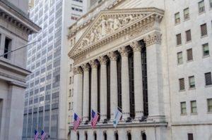 Sabino & Sabino arbitration and mediation NY
